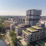 Zobacz Wrocław z wyjątkowej perspektywy