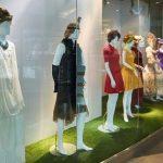 Od starożytności do XX wieku ?jak zmieniały się stroje kobiece?