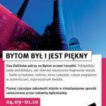 Niezwykłe fotografie Bytomia. Poznajesz te miejsca?
