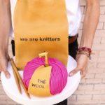 Wielka promocja z okazji 7 urodzin We Are Knitters