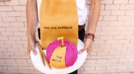 Wielka promocja z okazji 7 urodzin We Are Knitters Sztuka, LIFESTYLE - Z okazji 7urodzin WAK przygotował dla Was promocję na swoje produkty! Jeśli Twoją pasja jest szydełkowanie lub zawsze chciałaś tego spróbować, lubisz wyróżniać się z tłumu wyjątkowymi ubraniami, to z pewnością jest to coś dla Ciebie!