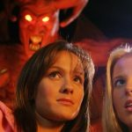 Tydzień grozy z kultową serią horrorów ?Oszukać przeznaczenie? na TNT
