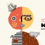 12 października rozpocznie się Festiwal KORCZAK!