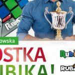 14. Mistrzostwa Polski w Speedcubingu odbędą się w bydgoskich Zielonych Arkadach