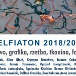Delfiaton 2018/2019 w Galerii Delfiny