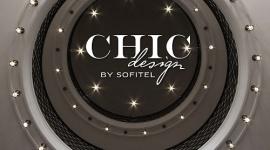 Chic Design by Sofitel Sztuka, LIFESTYLE - Marka Sofitel Hotels & Resorts zaprasza na prapremierę wystawy fotografii CHIC DESIGN BY SOFITEL, która w połowie listopada zostanie zainaugurowana na Akademii Sztuk Pięknych w Warszawie