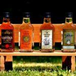 Rośnie popularność rumów
