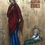 Nowy obraz na nowy rok. XXIX Aukcja Nowej Sztuki w Art in House