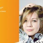 Tworzymy #1. Magda Danaj - Porysunki | Empik Galeria Bałtycka