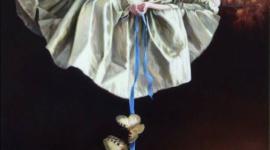 Powrót wielkiej sztuki do Hotelu Andel's w Łodzi! Sztuka, LIFESTYLE - Hotel Vienna House Andel?s Lodz, należący do największej austriackiej sieci hotelowej, kontynuując dziedzictwo sztuki powraca do cyklu wystaw Andel?s Art.