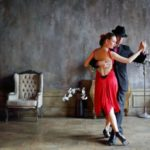 W Kaliszu będą tańczyć póki nie wytańczą Rekordu Polski w tango