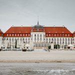 GRAND HOTEL | SOPOT. Aukcja kolekcji