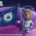 Nadchodzą Astro Bears ? nowa gra od studia SONKA