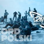 Podczas XIX edycji Marszu Śledzia będą ustanawiać kolejny Rekord Polski
