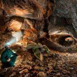 Polskie jaskinie. Co zabrać na wyprawę?
