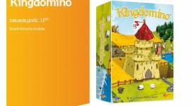 Turniej Kingdomino Hobby, LIFESTYLE - Turniej Kingdomino