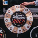 Poznańskie eliminacje konkursu Caff? Vergnano Best Barista 2019