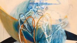 Przemyślana kompozycja z odrobiną szaleństwa ? wystawa Agaty Czeremuszkin-Chrut Sztuka, LIFESTYLE - Najnowsza odsłona prac Agaty Czeremuszkin-Chrut ?Nic nie jest abstrakcją?, udowadnia, że sztuka, nawet ta abstrakcyjna, zawsze ma korzenie w rzeczywistości. Artystka zaprezentuje swoje dzieła w Galerii Xanadu w Warszawie. Wernisaż odbędzie się 11 września w godz. 18:00 ? 21:00.
