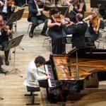 14-19 października muzycznym świętem Maestro Rubinsteina w Łodzi