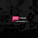 Esport & Gaming Forum - już po raz drugi w Warszawie