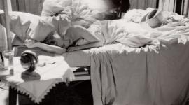 Fotografia Kolekcjonerska Sztuka, LIFESTYLE - Zdjęcia Marilyn Monroe czy Madonny