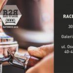 Pierwsza edycja Race to Racer Caff? Vergnano? czas na Katowice!