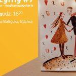 Tworzymy #7. Bajkowe święta ? papeteria | Empik Galeria Bałtycka