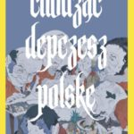 Chodząc depczesz Polskę | wystawa w Galerii Nizio startuje 24 stycznia