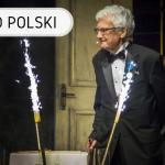 Witold Sadowy Przekroczył Setkę i ustanowił oficjalny Rekord Polski