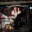 TALLIN W DŹWIƘKACH IBIS MUSIC!