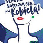 III edycja konkursu Design by Śliwka Nałęczowska wystartowała!