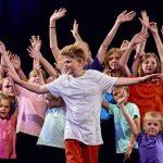 Brave Kids w lokalnym finale we Wrocławiu