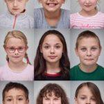 Brave Kids przed kolejnym lokalnym finałem we Wrocławiu