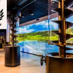 Muzeum Polskiej Wódki zdobywcą nagrody 2020 Tripadvisor Travelers?Choice Award
