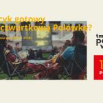 TME Polówka powraca do Portu Łódź