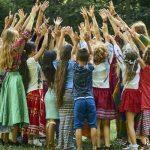 Wielki finał Brave Kids już 29 sierpnia