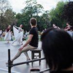 Opera Wrocławska wychodzi do publiczności