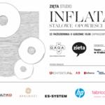 APA Smart objęła mecenat nad wystawą Oskara Zięty w Krakowie