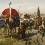 W czasach kryzysu Polacy inwestują w sztukę - Raportu Artinfo.pl