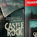 CASTLE ROCK, SEZON 2 premiera na DVD