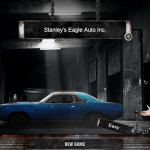 LMG: Car Trader Simulator sprzedany w liczbie 6 000 kopii w 72 h od early access