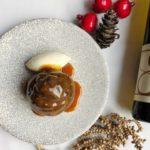 Słodkie sekrety świątecznych wypieków. Przepisy na wyjątkowe Boże Narodzenie