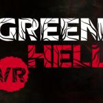 Green Hell VR w wersji alpha w Q1 2021 r.