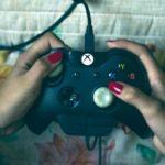 IQS i Gameset: Około 2,4 miliona kobiet gra codziennie na komputerze lub konsoli