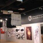 Akademia w Bronowicach zaprasza na wirtualny spacer pośród dzieł sztuki