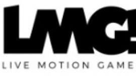 Live Motion Games w lutym przeprowadzi publiczną emisję akcji