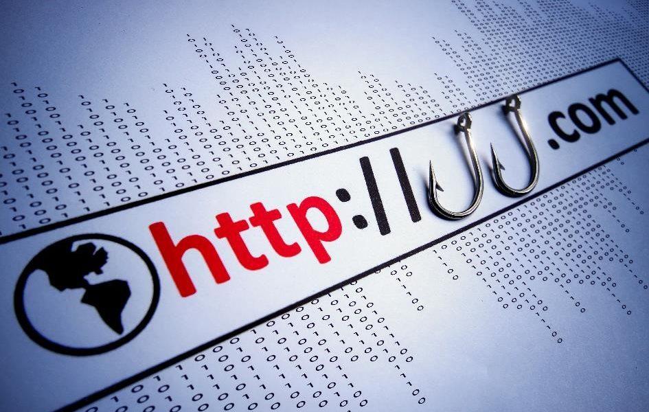 Cyberprzestępcy podszywają się pod Ministerstwo Finansów i rozsyłają e-maile ze złośliwym linkiem